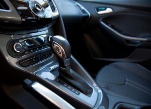 Automatic Transmissions For Your Vehicle