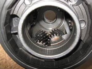 5 Most Common Mistakes That Can Ruin Your Transmission, Part 1
