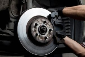 Signs You Need a Car Alignment Key Transmission & Gear Denver