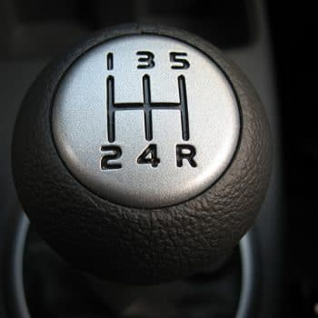Manual transmission repairs in englewood