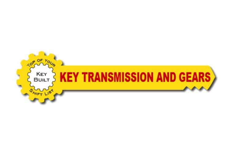 Key Transmission and Gears in Englewood CO