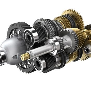 Transmission repairs in Englewood, co