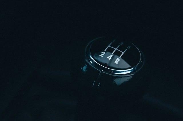 manual transmission problems fixed at key transmissions