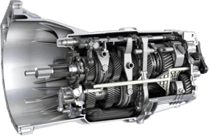 5 Easy Ways to Damage Your Transmission Key Transmission & Gear Denver