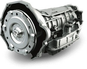 Top 10 Transmission Problems